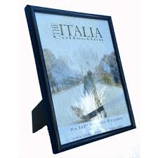 8 by 10 photo albums wholesale photo albums wholesale picture frames bulk frames