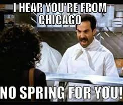 Chicago Memes - grecian summer rice and chicken chicago and city