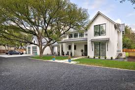 modern farmhouse by tim brown in tx see more at link home