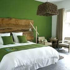 deco chambres b deco chambre nature b onme deco chambre nature chambre deco nature