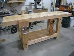 Woodworking Bench For Sale Uk by Bench Great Antique German Woodworkers At 1stdibs With Woodworking