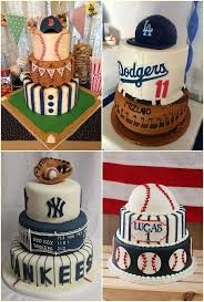 baseball party ideas 8 best baseball party ideas images on baseball