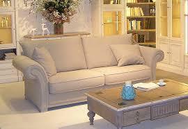 relooker un canap en tissu relooker un canape en tissu customiser un fauteuil tuto pour mes