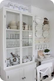 Nordic Kitchens by 60 Best Plate Racks Images On Pinterest Plate Racks Home And