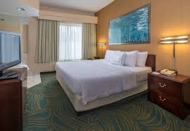 springhill suites edgewood aberdeen hotel amenities hotel room