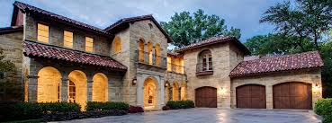 Large Luxury Homes Dallas Luxury Real Estate Vicki White Homes