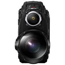 best black friday deals on olympus digital camera olympus tough tg tracker 8mp action camera v104180bu000 black