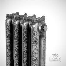 Kitchen Radiators Ideas Victorian Cast Iron Radiators Heating The Victorian Emporium
