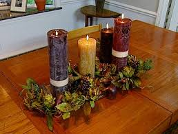 center table decoration ideas beautiful interior design