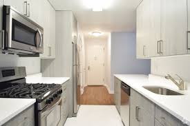 Kitchen Cabinets Bronx Ny Apartments For Rent In Bronx Ny Apartments Com