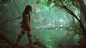 film thailand ong bak full movie movie review ong bak 2 the beginning in ancient thailand a