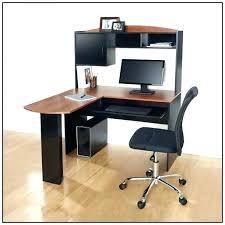 L Shaped Desk Canada L Shaped Computer Desk Canada Top L Shaped Desk With Hutch Canada
