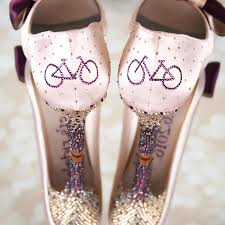 wedding shoes online south africa ellie wren custom wedding shoes design your own wedding shoes