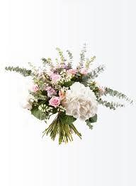Flowers Information - information for online buyers u2013 send flowers riga