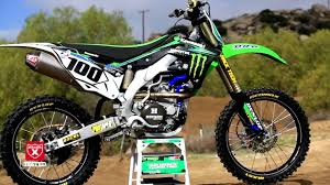 european motocross bikes dirt bikes