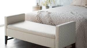 Bedroom Bench Seat With Storage Bench Bedroom Benches With Storage Amazing End Of Bed Storage