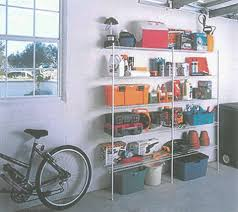 Closetmaid Garage Storage Cabinets Garage Systems Closetmaid Blinds U0026 Shutters