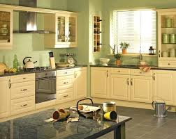 yellow kitchen decorating ideas yellow and green kitchen ideas ghanko