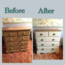 hand painted bedroom furniture hand painted bedroom furniture hand painted bedroom furniture hand