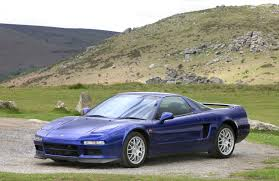 honda supercar torque gt the perfect honda nsx