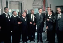 Jfk Kennedy Sotu1 John F Kennedy Pictures John F Kennedy