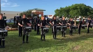 spirit of atlanta 2017 drumline jupiter florida youtube