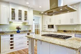 kitchen islands modern kitchen island images u0026 stock pictures royalty free kitchen