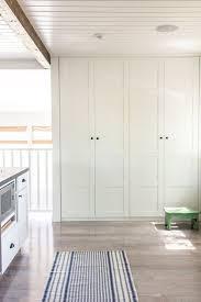 best 25 ikea kitchen storage ideas on pinterest ikea kitchen
