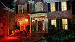 as seen on tv lights for house star shower as seen on tv static laser lights star projector