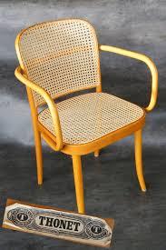 prix d un rempaillage de chaise cannage rempaillage chaise tarif prix fauteuil thonet