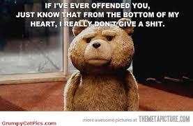Meme Teddy Bear - funny for teddy funny bear memes www funnyton com
