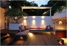 Diy Backyard Patio Ideas Backyards Gorgeous Diy Small Backyard Ideas Simple Diy Backyard