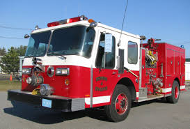 jeep fire truck for sale military u0026 federal rehabs