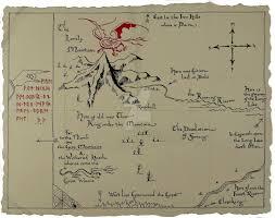 Narnia Map Fan Art Ob Narnia Avatar By Cassiopeeh On Deviantart