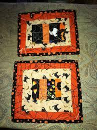halloween rugs prairie home gatherings