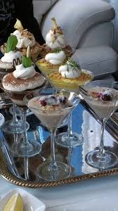 martini bar woodstock restaurants century house tavern and ice martini bar
