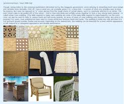 Chair Caning Instructions 72 Best Bottoms Images On Pinterest Cane Chairs Chairs And Canes