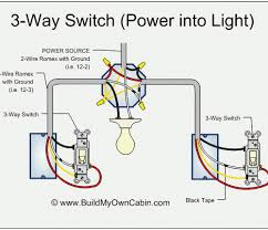 delightful 3 way switch wiring diagram along with pleasing wiring