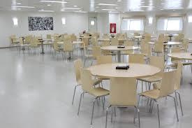 arendal spirit dining room teekay
