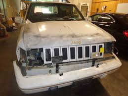 old jeep grand cherokee police nab 15 year old suspect in fatal hit and run in issaquah