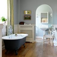 bathroom ideas designs decoration decor inspiration