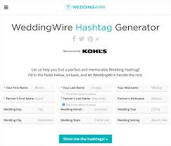 wedding wishes hashtags instagram wedding hashtags hashtagerator the