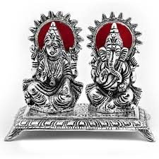 what are the best diwali gift options elitehandicrafts com