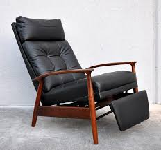 Glider Recliner Chair Furniture 11 Cozy Recliner Chairs That Will Help You Relax After
