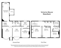 100 gracie mansion floor plan 8 bedroom floor plans