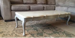 table legs for marble top grey stained wood coffee table design ideas come with cream marble