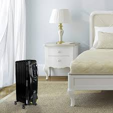 Bedroom Heater 5 Things To Consider When Buying A Space Heater Sylvane