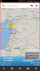 Likely Syrian Missile Targets In Google by Day Of News On The Map December 22 2016 Map Of Syrian Civil