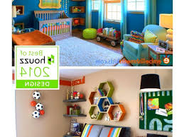 Modern Furniture Kids by Kids Room Bedroom Kids Stunning Modern Kids Room Contemporary