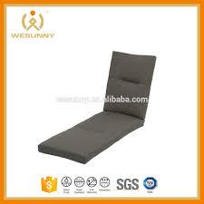 Waterproof Outdoor Chair Cushions Waterproof Pool Chair Cushion Waterproof Pool Chair Cushion